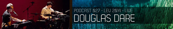 Douglas Dare_Podcast15_27