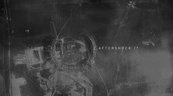 Aftershock_596