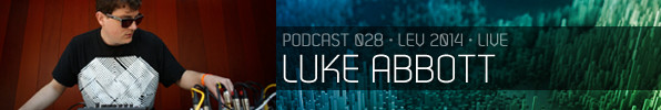 Luke Abbott_Podcast15_28