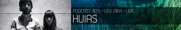 huias_Podcast15
