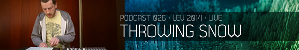 ThrowingSnow_Podcast15_26